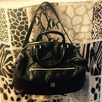 Givenchy Leather Tote  Photo