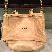 Givenchy Medium Pandora Bag Photo