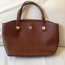 Givenchy Medium Satchel Handbag Photo