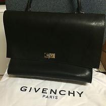 Givenchy Medium Shark Bag  Photo