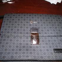 Givenchy Men Organizer With Wrist Strap  Photo