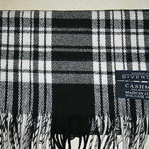 Givenchy Men's Scarf - 60