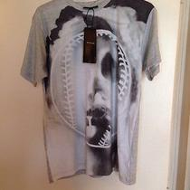 Givenchy Mens Clothing Photo