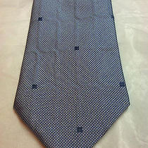 Givenchy Mens Tie  Photo