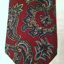 Givenchy Mens Tie Awesome Photo