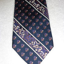 Givenchy Mens Tie Beautiful Photo