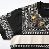 Givenchy Original T-Shirt  Photo