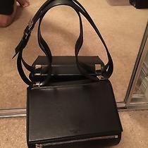 Givenchy Pandora Box Medium Black  Photo