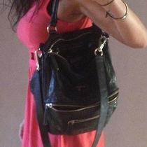 Givenchy Pandora Medium Bag Photo