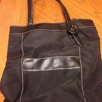 Givenchy Parfums Tote Bag/purse Photo
