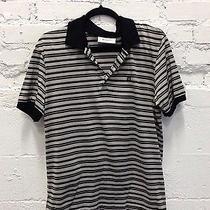 Givenchy Polo Shirt Photo