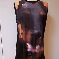 Givenchy Print Top M Photo