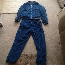 Givenchy Rare Sweat Suit  Photo