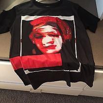 Givenchy Shirt Size Large  Photo