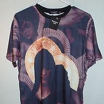 Givenchy Shirt Xl Will Fit Large  Photo