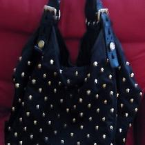 Givenchy Shoulder Bag Photo