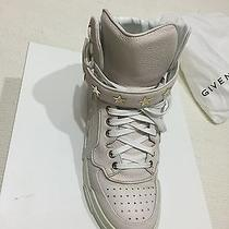 Givenchy Sneakers Photo