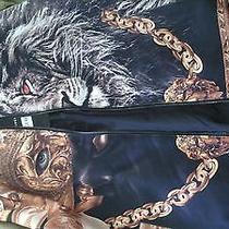 Givenchy Sport Jacket Photo