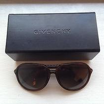 Givenchy Sunglasses Photo