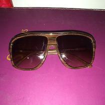 Givenchy Sunglasses Photo