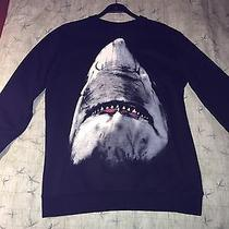 Givenchy Sweater Photo