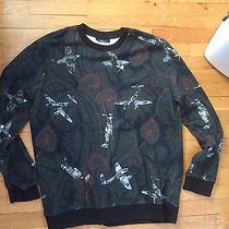 Givenchy Sweater Size Large  Photo