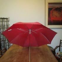 Givenchy Umbrella Photo
