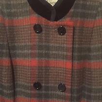 Givenchy Vintage Dress Coat Photo