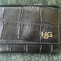 Givenchy Wallet Photo