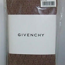 Givenchy Women Hosiery/tights/pantyhose-Made in Japan-Ml-Available in 6 Items Photo