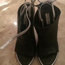 Givenchy Women Sandal Brand New Size 40 Photo