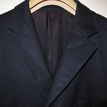 Givenchy Wool Blazer Large Good Condition Vintage Rare and Unique Tisci L Mens Photo