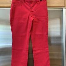 Gloria Vanderbilt Jeans Pants