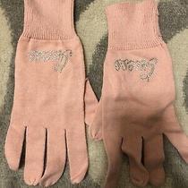 Gloves Winter Women Guess Photo