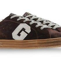 Golden Goose Men's Low Top Sneakers / Lanvin Gucci Dior Photo