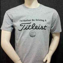 Golf Ball T-Shirt...funny Wear on Florida Masters Myrtle Beach Vacation Trip Bag Photo