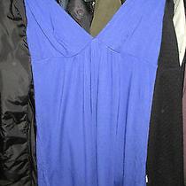 Gorgeous Designer Cosabella Gown Photo