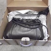 Gorgeous Ladies Brighton Handbag New in Box Photo
