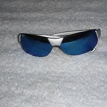 Gorgeous Ray Ban Junior Children's Sport Sunglasses Photo