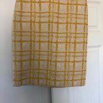 Gorgeous Talbots Skirt Size 8 Photo