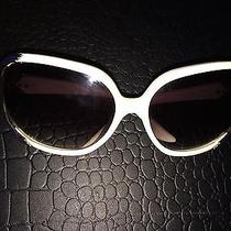 Gorgeous Women's Luxurious Dior Sunglasses. Authentic. Photo