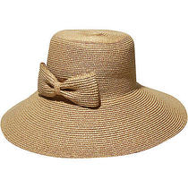 Gottex Baja Hat - Gold Photo