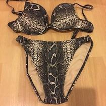 Gottex Bikini - Small Photo