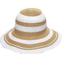 Gottex Kismet - White/gold Photo