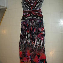 Gottex Okinawa 100% Silk Tunic Sarong Sz Small Nwt 298.00  Photo