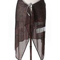 Gottex Swimsuit Cover-Up Xl Photo