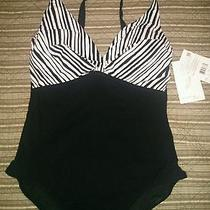 Gottex Swimsuit for Women Photo