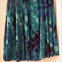Grace Elements Large Skirt Photo