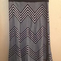 Grace Elements Skirt Size Medium Photo