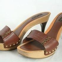 Great Louis Vuitton Shoes Photo
